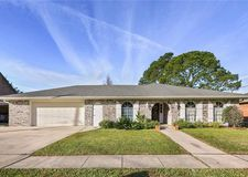 4812 PERRY Drive Metairie, LA 70003 - Image 1