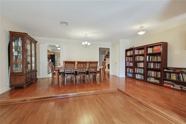 4812 PERRY Drive - Photo 3