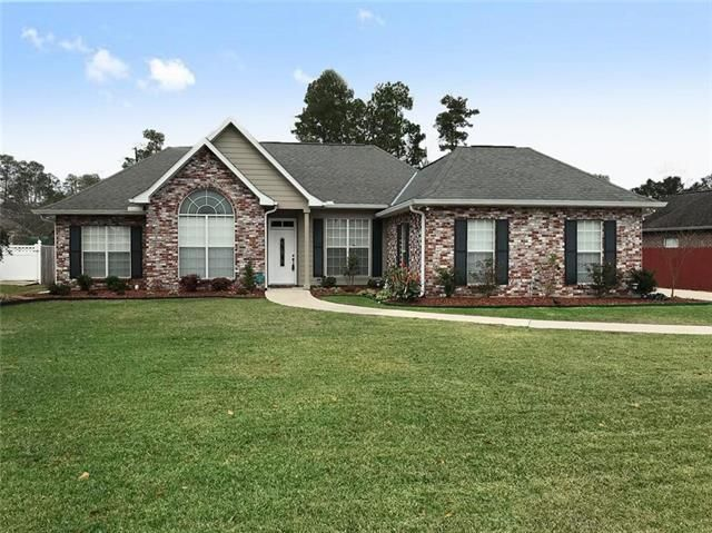 605 IRONWOOD Drive Slidell, LA 70458 - Image