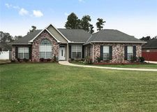 605 IRONWOOD Drive Slidell, LA 70458 - Image 5