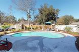 605 IRONWOOD Drive Slidell, LA 70458 - Image 24