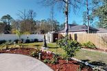 605 IRONWOOD Drive Slidell, LA 70458 - Image 26