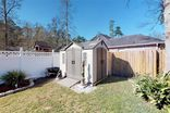 605 IRONWOOD Drive Slidell, LA 70458 - Image 27