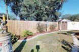 605 IRONWOOD Drive Slidell, LA 70458 - Image 28