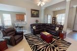 605 IRONWOOD Drive Slidell, LA 70458 - Image 4