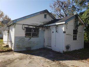 2708 BURNS Street Jefferson, LA 70121 - Image 1