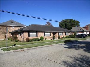 4501 RICHLAND Avenue Metairie, LA 70002 - Image 5