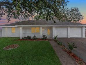 513 FRISCO Drive - Image 4