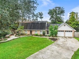 101 TALISHEEK Place Mandeville, LA 70471 - Image 4
