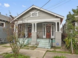 8831 WILLOW Street New Orleans, LA 70118 - Image 6