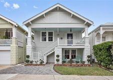 278 AUDUBON Street New Orleans, LA 70118 - Image 3