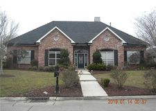 101 SUNFLOWER Road Belle Chasse, LA 70037 - Image 1