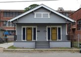 2216 INDEPENDENCE Street - Image 3