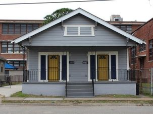 2216 INDEPENDENCE Street New Orleans, LA 70117 - Image 1