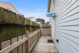 2649 ST ANN Street New Orleans, LA 70119 - Image 16