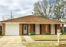 2737 WILLIAMSBURG Drive La Place, LA 70068 - Image 10