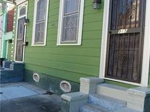 915 SAINT FERDINAND Street New Orleans, LA 70117 - Image 4
