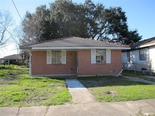 5812 LAFAYE Street New Orleans, LA 70122 - Image 2