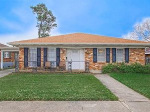 1900 MASON SMITH Avenue Metairie, LA 70003 - Image 4