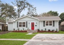2316 GREEN ACRES Road Metairie, LA 70003 - Image 6