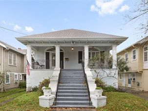 7825 BELFAST Street B New Orleans, LA 70125 - Image 5