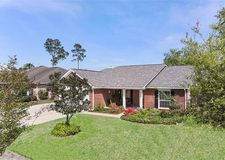 1016 HELENES Way Slidell, LA 70461 - Image 4