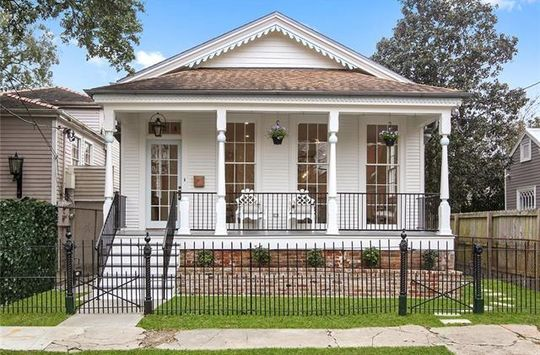 924 FOUCHER Street New Orleans, LA 70115 - Image 11