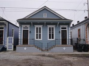 2932 ST ANN Street - Image 5