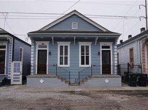 2934 ST ANN Street New Orleans, LA 70119 - Image 6