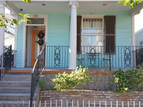 Photo of 1024 ROBERT Street New Orleans, LA 70115