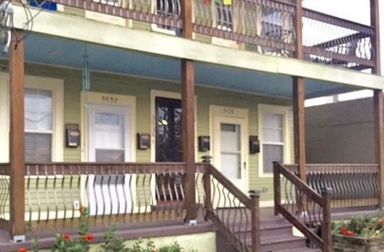 3432-3438 DANNEEL Street New Orleans, LA 70115 - Image 8