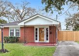 2204 ILLINOIS Avenue Kenner, LA 70062