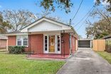 2204 ILLINOIS Avenue Kenner, LA 70062 - Image 2