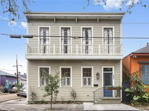 447 SEVENTH Street New Orleans, LA 70115 - Image 2