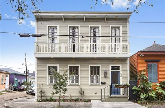 447 SEVENTH Street New Orleans, LA 70115 - Image 7