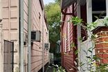 435-437 BOUNY Street New Orleans, LA 70114 - Image 5