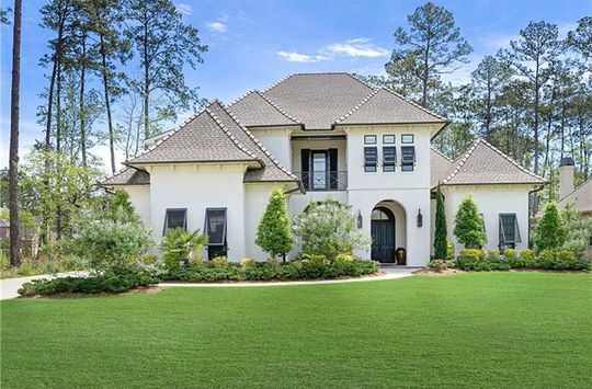 540 DELTA QUEEN Court Covington, LA 70433 - Image 2
