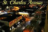 1205 ST CHARLES Avenue #1307 New Orleans, LA 70130 - Image 12