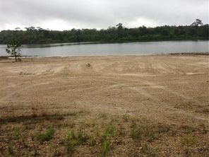 lot 47 SANDSTONE LAKES RESORT Court - Image 3