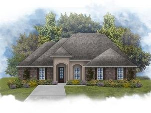 405 FOREST GLEN Avenue Slidell, LA 70458 - Image 2