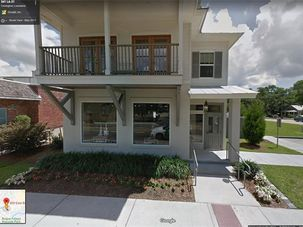 409 E BOSTON Street #200 Covington, LA 70433 - Image 5