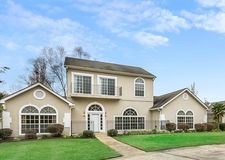 229 CHURCHILL DOWNS Drive Bush, LA 70431 - Image 12