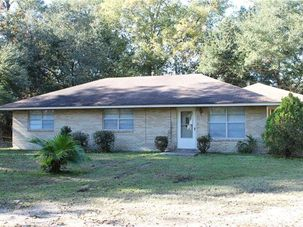 124 RANCH Road Slidell, LA 70460 - Image 3