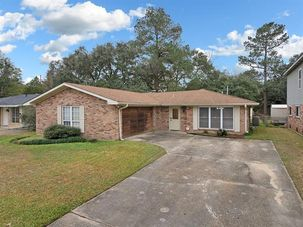 285 PALM SPRINGS Drive Slidell, LA 70458 - Image 3
