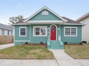 4123 STATE STREET Drive New Orleans, LA 70125 - Image 6