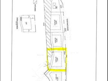 Lot 2 Parcel K MARINA Drive Mandeville, LA 70471