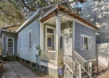 7038-40 MAGAZINE Street New Orleans, LA 70118 - Image 7