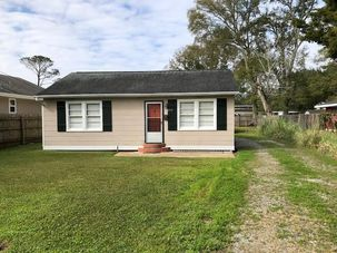723 GOOD HOPE Street Norco, LA 70079 - Image 6