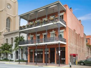 730 CAMP Street #3 New Orleans, LA 70130 - Image 2