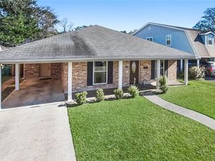 10133 STACY Court River Ridge, LA 70123 - Image 2